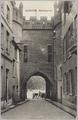 2392 Arnhem, Sabelspoort, 1919-08-15