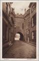 2394 Arnhem, Sabelspoort, 1915-09-26