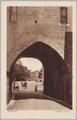 2396 Arnhem, Eusebius Poort, ca. 1915