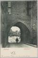 2397 Arnhem, Sabelspoort, 1901-10-31