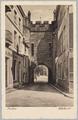 2399 Arnhem, Sabelspoort, ca. 1910