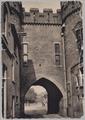 2403 Arnhem - Sabelspoort, ca. 1900
