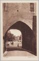 2405 Arnhem Eusebius Poort, 1922-08-25