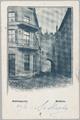 2406 Sabelspoort Arnhem, 1902-02-10