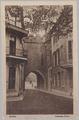 2407 Arnhem Eusebiuspoort, 1902-04-06