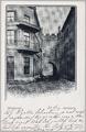 2408 Sabelspoort Arnhem, 1902-08-23