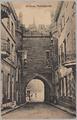 2411 Arnhem, Sabelspoort, 1922-07-19