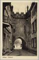 2412 Arnhem, Sabelspoort, 1942-08-17