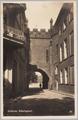 2413 Arnhem, Sabelspoort, 1873-03-28