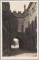 2415 Arnhem, Sabelspoort, ca. 1905