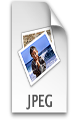 2416 Arnhem, Sabelspoort, ca. 1935