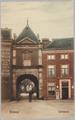 2423 Arnhem Sabelspoort, ca. 1925