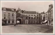 2424 Arnhem Sabelspoort, ca. 1925