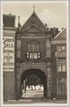 2425 Arnhem Sabelspoort, ca. 1925