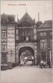 2429 Sabelspoort Arnhem, ca. 1925