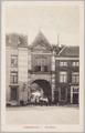 2430 Sabelspoort Arnhem, 1922-08-24
