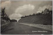 2442 Arnhem, Schelmschebrug, 1929-08-16