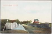 2444 Arnhem, Schelmschebrug, 1935-09-13