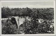 2445 Arnhem, Schelmschebrug, 1938-07-01