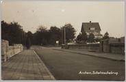2446 Arnhem, Schelmschebrug, 1930-09-03
