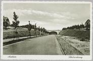 2450 Arnhem Schelmschebrug, 1938-07-01