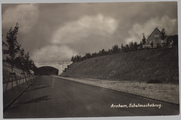 2451 Arnhem Schelmschebrug, ca. 1925