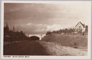 2452 Arnhem Schelmschebrug, 1928-07-01