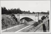 2453 Arnhem Schelmschebrug, ca. 1925