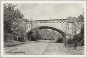 2454 Arnhem. Schelmsebrug, ca. 1940
