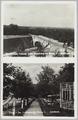 2471 Panorama De Schelmsche Brug . - Arnhem; Tuin De Schelmsche Brug . - Arnhem, 1935-06-19