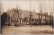 263 Sint Annastraat Nijmegen, ca. 1920