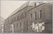 272 Huis van Bewaring, 1910