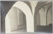 273 Catharina Gasthuis, ca. 1920