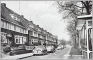 349 Arnhem, Cattepoelseweg, ca. 1950