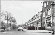350 Arnhem, Cattepoelseweg, ca. 1950