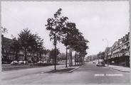 351 Arnhem, Cattepoelseweg, ca. 1950