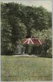3593 Arnhem Tuinmanswoning Sonsbeek, ca. 1950
