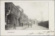 3807 Sonsbeeksingel Arnhem, 1902-07-29