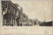 3808 Arnhem Sonsbeeksingel, 1902-10-21