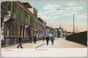 3809 Arnhem Sonsbeeksingel, 1911-02-22
