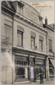 3810 Arnhem Sonsbeeksingel Nr. 110, ca. 1910