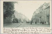 3911 Stationsplein Arnhem, ca. 1910