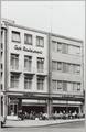 3952 Stationsplein, ca. 1950