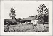 4018 Kamphuis van de Betuwe Vogel Stichting, ca. 1930