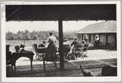 4019 Kamphuis van de Betuwe Vogel Stichting, ca. 1930