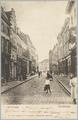 4075 Arnhem, Turfstraat., ca. 1905