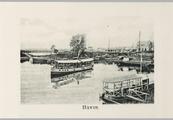 4105-0008 Haven, 1910-09-15