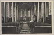 4193 Kapel St. Elisabeths-Gasthuis Arnhem, ca. 1950