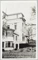 4223 Gebouwen Gelderse Blinden Industrie, ca. 1950