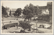 4385 Arnhem Velperplein, 1950-07-31